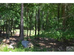 Property for sale at Tract 4 Union Church Road, Watkinsville,  GA 30677