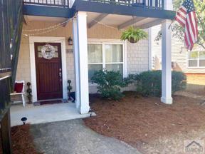 Property for sale at 1035 Barnett Shoals Road # 716, Athens,  Georgia 30605