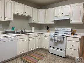 Property for sale at 100 Woodstone Drive # 19, Athens,  Georgia 30605