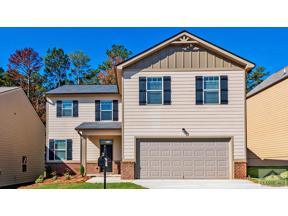 Property for sale at 405 Park West Blvd # 3007, Athens,  Georgia 30606