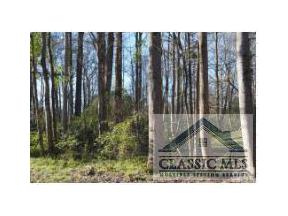 Property for sale at 115 Marlborough Downs Road, Athens,  Georgia 30606