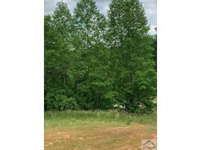 Property for sale at 904 Indigo Bunting Road, Statham,  Georgia 30666
