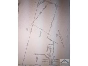 Property for sale at 2340 Atlanta Hwy SE, Statham,  Georgia 30666