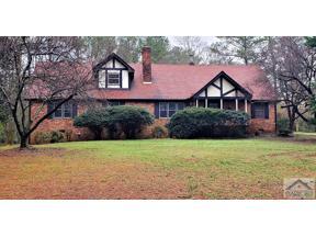 Property for sale at 773 Bill Rutledge Road, Winder,  Georgia 30680