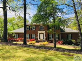 Property for sale at 120 Middleton Place, Athens,  Georgia 30606