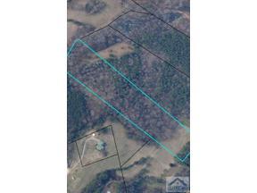 Property for sale at 00 Stephens Salem Road, Stephens,  GA 30667