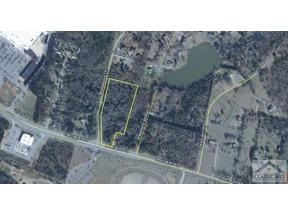 Property for sale at 100 Woodgrove Drive, Athens,  Georgia 30605