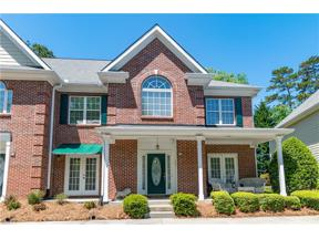 Property for sale at 2075 Pine Tree Drive Unit: F4, Buford,  Georgia 30518
