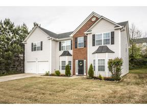 Property for sale at 42 Gardenia Lane, Dallas, Georgia 30132