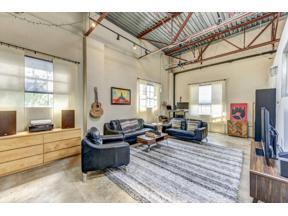 Property for sale at 1564 Dekalb Avenue Unit: 8, Atlanta,  Georgia 30307