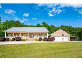 Property for sale at 2654 Dr Bramblett Road, Cumming,  Georgia 30028
