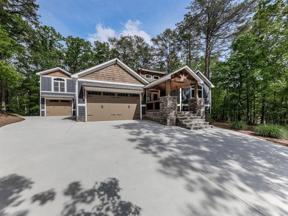 Property for sale at 256 Pinebrook Drive, Waleska,  Georgia 30183