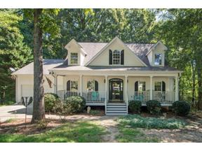 Property for sale at 233 Walnut Drive, Hoschton,  Georgia 30548