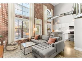 Property for sale at 791 Wylie Street Unit: 1112, Atlanta,  Georgia 30316