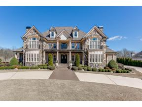 Property for sale at 5163 Legends Drive, Braselton,  Georgia 30517