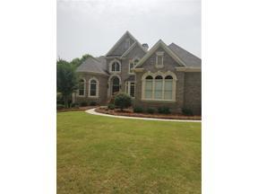 Property for sale at 5654 Mountain Oak Drive, Braselton,  Georgia 30517