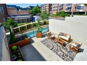 Property for sale at 660 Glen Iris Drive Unit: 204, Atlanta,  Georgia 30308
