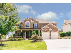 Property for sale at 4065 Balsam Bark Drive, Cumming,  Georgia 30028