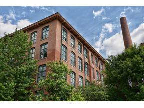 Property for sale at 170 Boulevard SE Unit: E323, Atlanta,  Georgia 30312