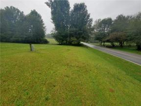 Property for sale at 00 Bill Watkins Road, Hoschton,  Georgia 30548