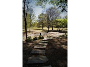 Property for sale at 1029 Piedmont Avenue Unit: 104, Atlanta,  Georgia 30309