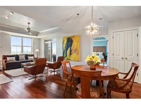 Property for sale at 2881 Peachtree Road Unit: 902, Atlanta,  Georgia 30305