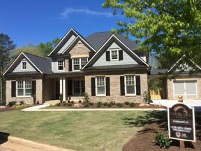 Property for sale at 4805 Churchill Ridge Drive, Cumming,  Georgia 30028