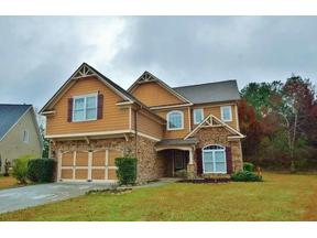 Property for sale at 7850 Brass Lantern Drive, Flowery Branch,  Georgia 30542