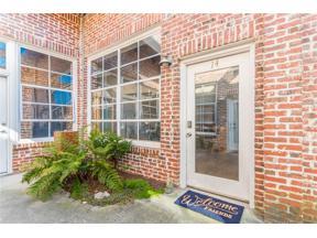 Property for sale at 320 Martin Luther King Jr Drive Unit: 14, Atlanta,  Georgia 30312