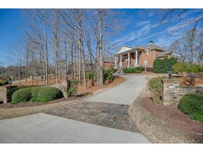 Property for sale at 1928 Sam Snead Drive, Braselton,  Georgia 30517