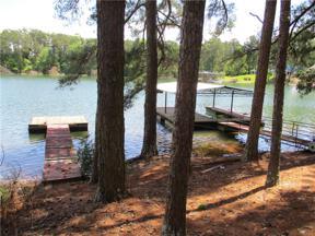 Property for sale at 2040 Ridge Road, Cumming,  Georgia 30041