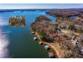 Property for sale at 9335 Long Hollow Road, Gainesville,  Georgia 30506