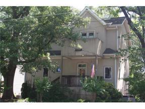 Property for sale at 1243 Francis Street, Atlanta,  Georgia 30318