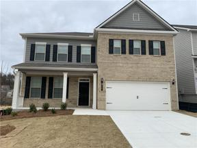 Property for sale at 430 Broadmoor Drive, Braselton,  Georgia 30517