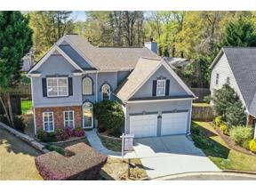 Property for sale at 349 Glen Cove Drive, Avondale Estates,  Georgia 30002