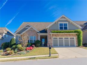 Property for sale at 3414 Locust Cove Road, Gainesville,  Georgia 30504