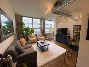 Property for sale at 800 Peachtree Street Unit: 8523, Atlanta,  Georgia 30308
