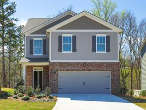 Property for sale at 6903 Woodtrail Run, Flowery Branch,  Georgia 30542