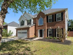 Property for sale at 1860 Lena Carter Road, Buford,  Georgia 30519