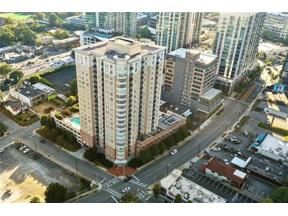 Property for sale at 325 E Paces Ferry Road Unit: 1610, Atlanta,  Georgia 30305