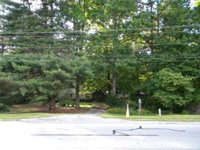 Property for sale at 3365 Lawrenceville Highway Unit: 3365, Lawrenceville,  Georgia 30044
