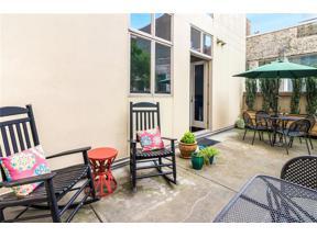 Property for sale at 123 LUCKIE Street Unit: 2213, Atlanta,  Georgia 30303