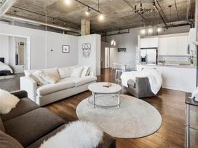 Property for sale at 3235 Roswell Road Unit: 821, Atlanta,  Georgia 30305