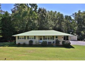 Property for sale at 3815 Shope Road, Gainesville,  Georgia 30506