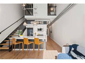 Property for sale at 260 18th Street Unit: 10220, Atlanta,  Georgia 30363