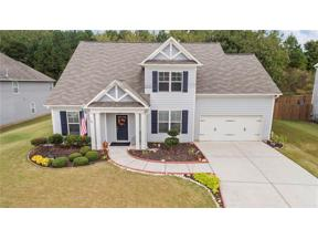 Property for sale at 716 Hancock Place, Braselton,  Georgia 30517