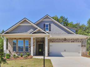 Property for sale at 199 Wayside Terrace, Braselton,  Georgia 30517