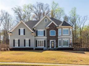 Property for sale at 6432 Mountain Ridge Circle, Sugar Hill,  Georgia 30518