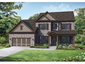 Property for sale at 2159 Holland Creek Lane, Buford,  Georgia 30519