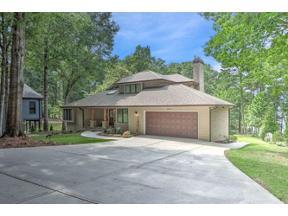 Property for sale at 6602 Garrett Road, Buford,  Georgia 30518